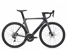 Велосипед GIANT Propel Advanced 2 Disc (2021)